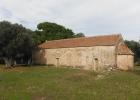 saronikos1 041