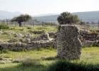 palaioxristianiki vassiliki Olympos