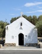 Agios Pandeleimon Anavyssou