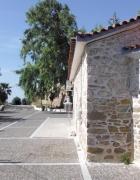 Agios Nikolaos Lagonissiou