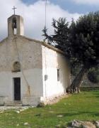 Agios Dimitrios Trapouria